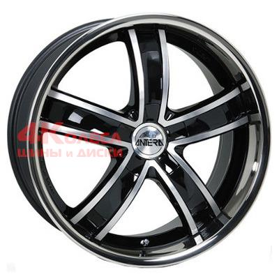 https://api-b2b.pwrs.ru/15750/pictures/wheels/Antera/381/src/big_Diamant_black_front_and_lip_polished.jpg