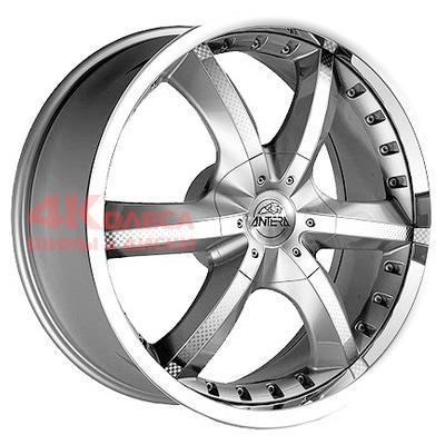 https://api-b2b.pwrs.ru/15750/pictures/wheels/Antera/389/src/big_Silver.jpg