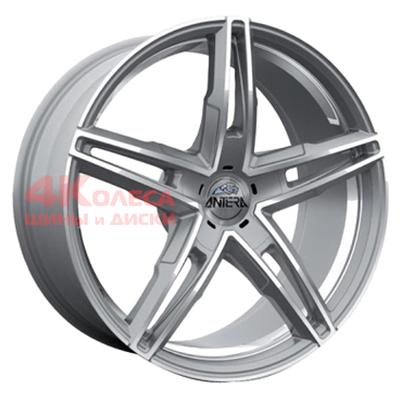 https://api-b2b.pwrs.ru/15750/pictures/wheels/Antera/505/src/big_Polar_Silver.png