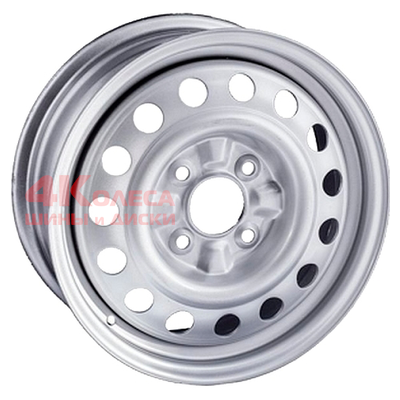 https://api-b2b.pwrs.ru/15750/pictures/wheels/Arrivo/AR033/src/big_Silver.png