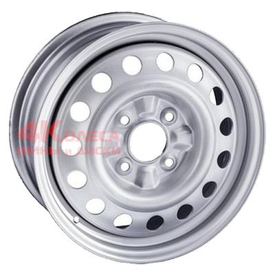 https://api-b2b.pwrs.ru/15750/pictures/wheels/Arrivo/AR059_P/src/big_Silver.png