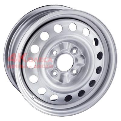 https://api-b2b.pwrs.ru/15750/pictures/wheels/Arrivo/AR064/src/big_Silver.png