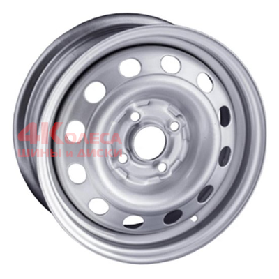 https://api-b2b.pwrs.ru/15750/pictures/wheels/Arrivo/AR066/src/big_Silver.png