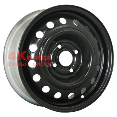 https://api-b2b.pwrs.ru/15750/pictures/wheels/Arrivo/AR151/src/big_Black.png