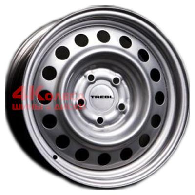 https://api-b2b.pwrs.ru/15750/pictures/wheels/Arrivo/LT006/src/big_Silver.png