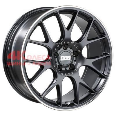 https://api-b2b.pwrs.ru/15750/pictures/wheels/BBS/CH/src/big_Schwarz.jpg