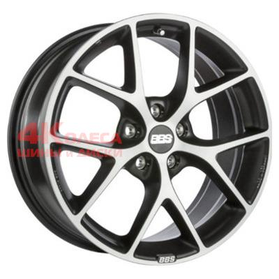 https://api-b2b.pwrs.ru/15750/pictures/wheels/BBS/SR/src/big_Vulcano_grey_diamond_cut.jpg