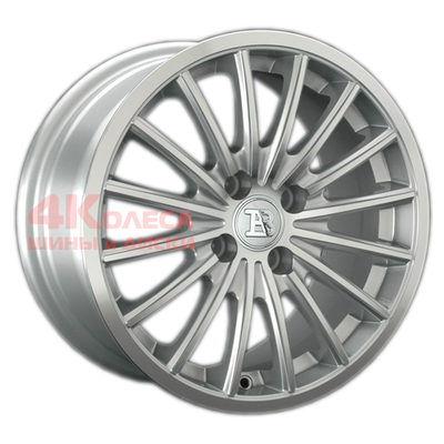 https://api-b2b.pwrs.ru/15750/pictures/wheels/Barret/197/src/big_SF.png