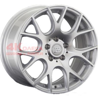 https://api-b2b.pwrs.ru/15750/pictures/wheels/Barret/L046/src/big_SF.jpg