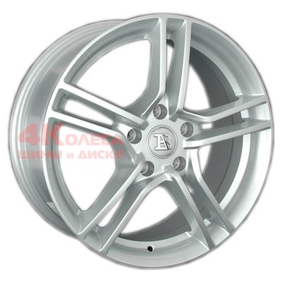 https://api-b2b.pwrs.ru/15750/pictures/wheels/Barret/L170/src/big_Silver.png