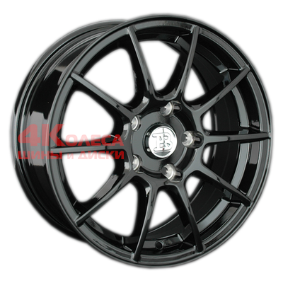 https://api-b2b.pwrs.ru/15750/pictures/wheels/Barret/L227/src/big_BK.png