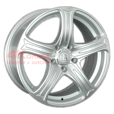 https://api-b2b.pwrs.ru/15750/pictures/wheels/Barret/L233/src/big_SF.png