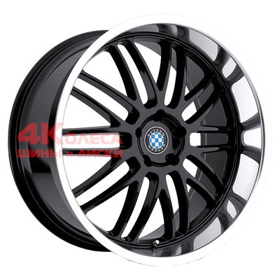 https://api-b2b.pwrs.ru/15750/pictures/wheels/Beyern/Mesh/src/big_Gloss_Black_Mirror_Cut_Lip.png