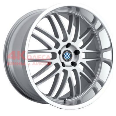 https://api-b2b.pwrs.ru/15750/pictures/wheels/Beyern/Mesh/src/big_Silver.jpg