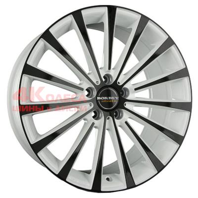 https://api-b2b.pwrs.ru/15750/pictures/wheels/Borbet/BLX/src/big_White_Black_Glossy.png