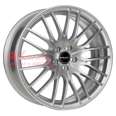 https://api-b2b.pwrs.ru/15750/pictures/wheels/Borbet/CW4_5/src/big_Sterling_Silver.png