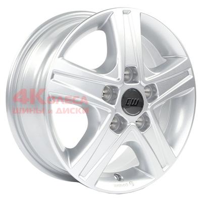 https://api-b2b.pwrs.ru/15750/pictures/wheels/Borbet/CWD/src/big_Cristal_silver.png