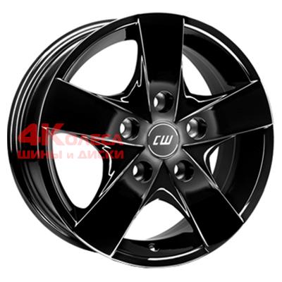 https://api-b2b.pwrs.ru/15750/pictures/wheels/Borbet/CWF/src/big_Black_glossy.png