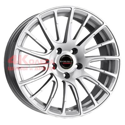 https://api-b2b.pwrs.ru/15750/pictures/wheels/Borbet/LS2/src/big_Brilliant_Silver.png