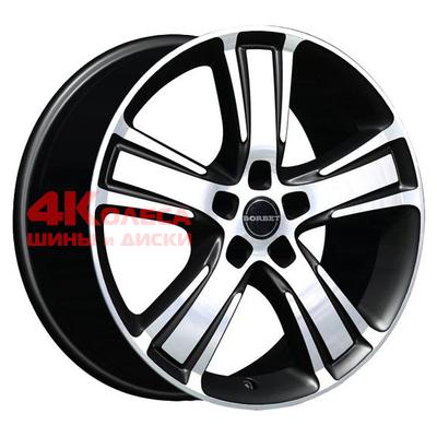 https://api-b2b.pwrs.ru/15750/pictures/wheels/Borbet/MA/src/big_Black_polished.png