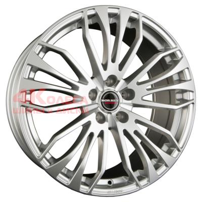 https://api-b2b.pwrs.ru/15750/pictures/wheels/Borbet/RB/src/big_Sterling_Silver.png