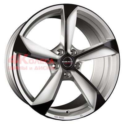 https://api-b2b.pwrs.ru/15750/pictures/wheels/Borbet/S/src/big_Silver_Black_Glossy.png