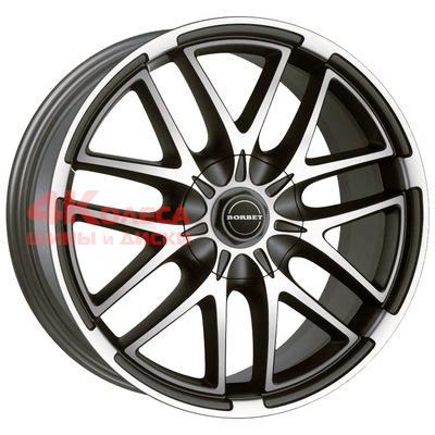 https://api-b2b.pwrs.ru/15750/pictures/wheels/Borbet/XA/src/big_Mistral_Anthrazit-Poliert_Matt.jpg