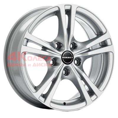 https://api-b2b.pwrs.ru/15750/pictures/wheels/Borbet/XLB/src/big_Cristal_silver.png