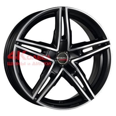 https://api-b2b.pwrs.ru/15750/pictures/wheels/Borbet/XRS/src/big_Black_polished.png