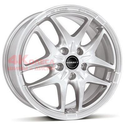 https://api-b2b.pwrs.ru/15750/pictures/wheels/Borbet/Xb/src/big_Cristal_silver.jpg