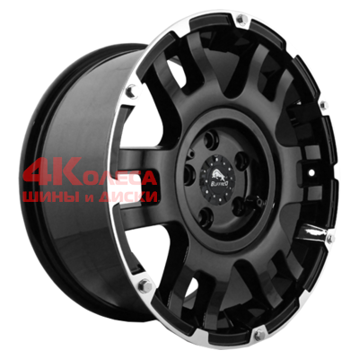 https://api-b2b.pwrs.ru/15750/pictures/wheels/Buffalo/BW-004/src/big_Gloss_Black_Machined_Face.png