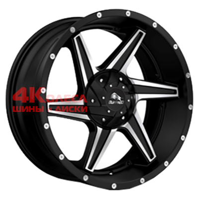 https://api-b2b.pwrs.ru/15750/pictures/wheels/Buffalo/BW-011/src/big_Satin_Black_Machined.png