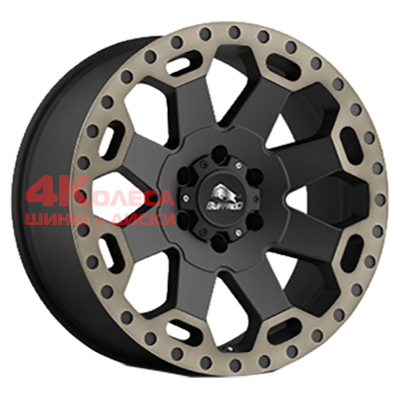 https://api-b2b.pwrs.ru/15750/pictures/wheels/Buffalo/BW-200/src/big_Matte_black_with_machine_dark_tint_lip.png