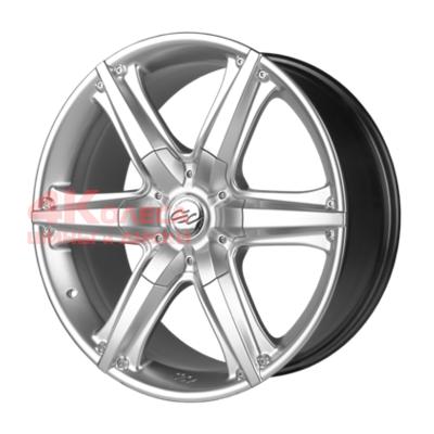 https://api-b2b.pwrs.ru/15750/pictures/wheels/CEC/C_826/src/big_Silver.png