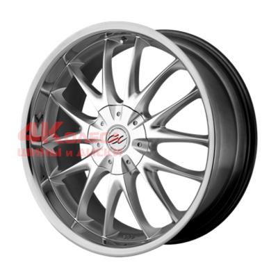 https://api-b2b.pwrs.ru/15750/pictures/wheels/CEC/C_863/src/big_Silver.png