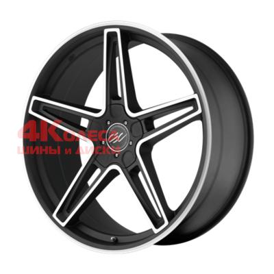 https://api-b2b.pwrs.ru/15750/pictures/wheels/CEC/C_881/src/big_Black_Machined.png