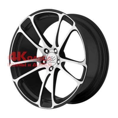 https://api-b2b.pwrs.ru/15750/pictures/wheels/CEC/C_882/src/big_Black_Machined.png