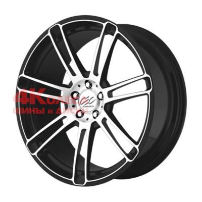 https://api-b2b.pwrs.ru/15750/pictures/wheels/CEC/C_883/src/big_Mach_Black.png
