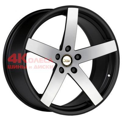 https://api-b2b.pwrs.ru/15750/pictures/wheels/DLW/Uros_S/src/big_Black_Matt_Polish.jpg