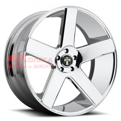 https://api-b2b.pwrs.ru/15750/pictures/wheels/DUB/Baller/src/big_P-Chrome.jpg