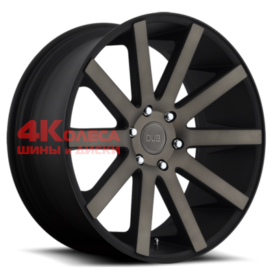 https://api-b2b.pwrs.ru/15750/pictures/wheels/DUB/Shot_Calla/src/big_Black_Machined.png