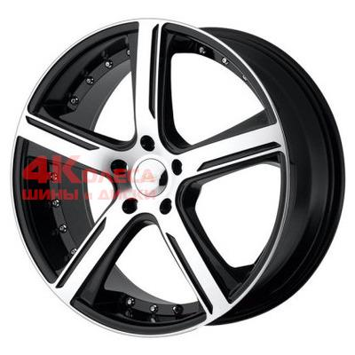 https://api-b2b.pwrs.ru/15750/pictures/wheels/Diamo/DI37/src/big_Gloss_Blk_Machined.jpg