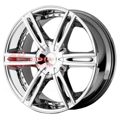 https://api-b2b.pwrs.ru/15750/pictures/wheels/Diamo/DI39/src/big_White_PVD.png