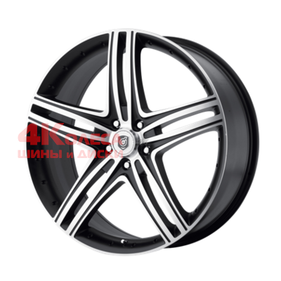 https://api-b2b.pwrs.ru/15750/pictures/wheels/Dropstars/DS08/src/big_Mach_Black.png