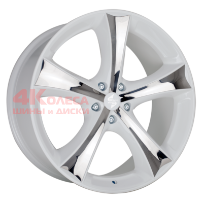 https://api-b2b.pwrs.ru/15750/pictures/wheels/Eta_Beta/Tettsut_X/src/big_Ceramic.png