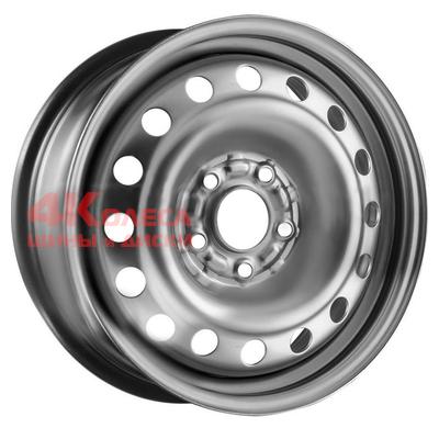 https://api-b2b.pwrs.ru/15750/pictures/wheels/Evrodisk/75Z39Z/src/big_Silver.png