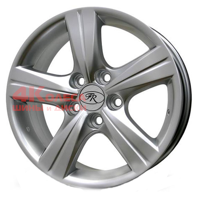 https://api-b2b.pwrs.ru/15750/pictures/wheels/FR_replica/600/src/big_HP.png