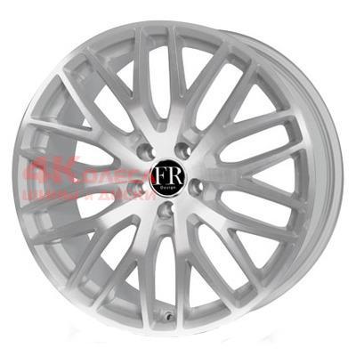 https://api-b2b.pwrs.ru/15750/pictures/wheels/FR_replica/A233/src/big_MS.jpg