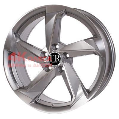 https://api-b2b.pwrs.ru/15750/pictures/wheels/FR_replica/A5185/src/big_GMF.jpg