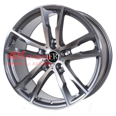 https://api-b2b.pwrs.ru/15750/pictures/wheels/FR_replica/B053/src/big_GMF.png